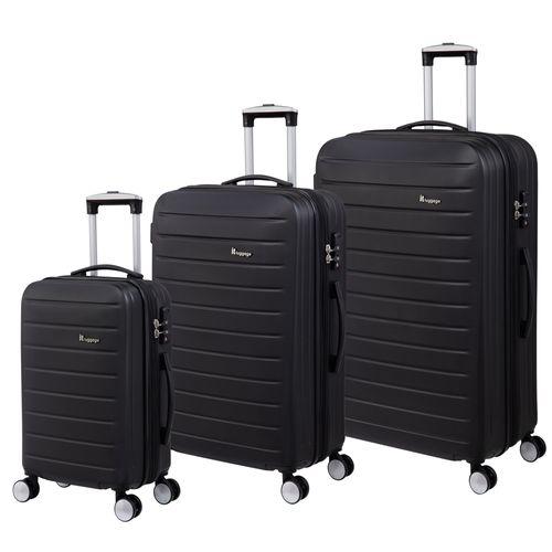 Mala-Legion-It-Luggage-Preto-7-kI