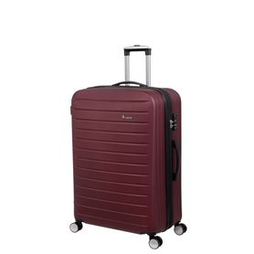 Mala-Legion-It-Luggage-M-Vinho5