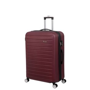 Mala-Legion-It-Luggage-M-Vinho5