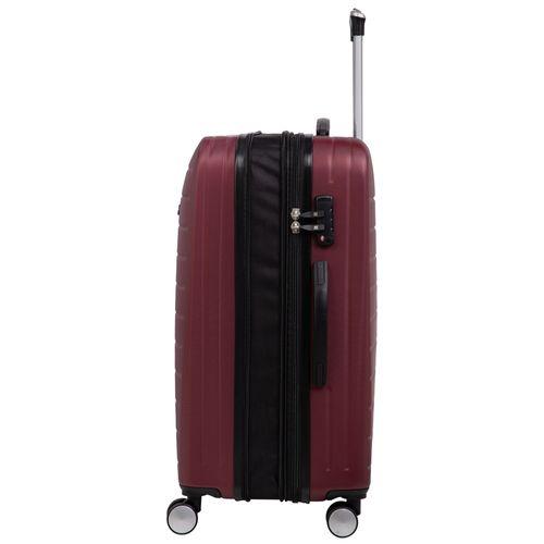 Mala-Legion-It-LuggageP-M--G-Vinho7