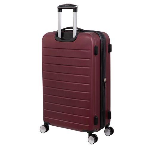 Mala-Legion-It-Luggage-G-Vinho3