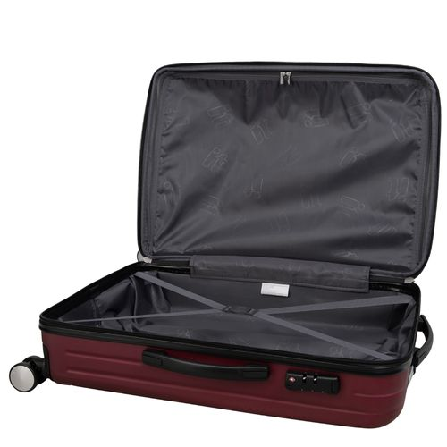 Mala-Legion-It-LuggageP-M--G-Vinho6