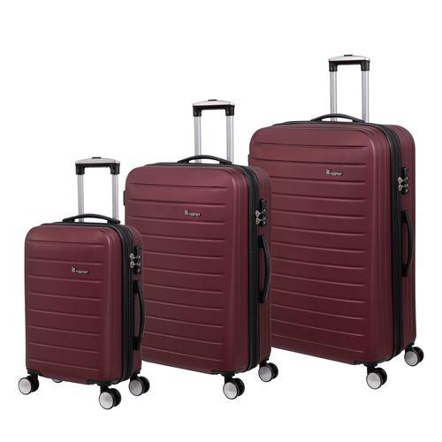 Mala-Legion-It-LuggageP-M--G-Vinho3