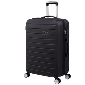 Mala-Legion-It-Luggage-Preto-