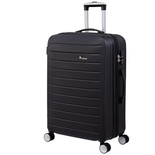 Mala-Legion-It-Luggage-Preto-