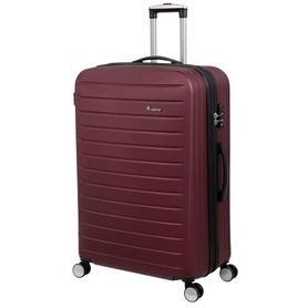 Mala-Legion-It-Luggage-G-Vinho