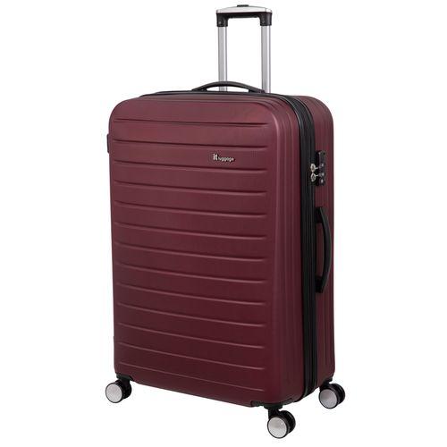 Mala-Legion-It-Luggage-G-Vinho