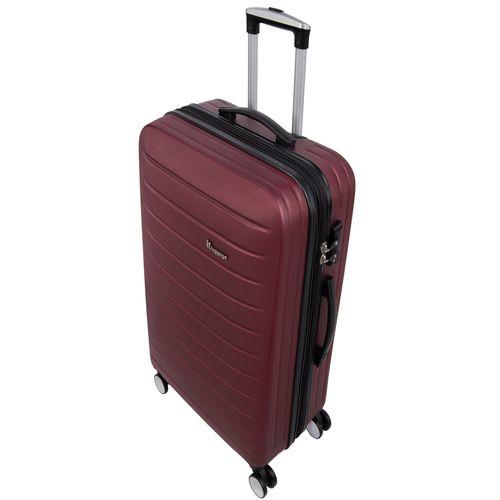 Mala-Legion-It-Luggage-G-Vinho2