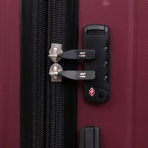 Mala-Legion-It-Luggage-G-Vinho9