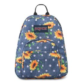 mini-mochila-jansport-half-pint-tdh669w