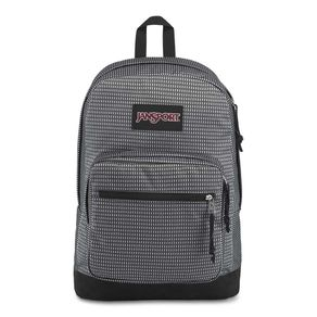 mochila-jansport-right-pack-expressions-tzr66n6