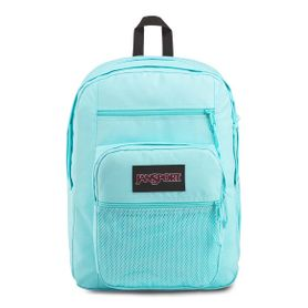 mochila-jansport-big-campus-47k869m