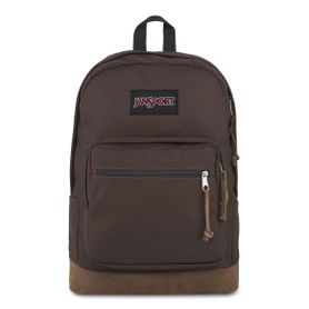 mochila-jansport-right-pack-typ754k