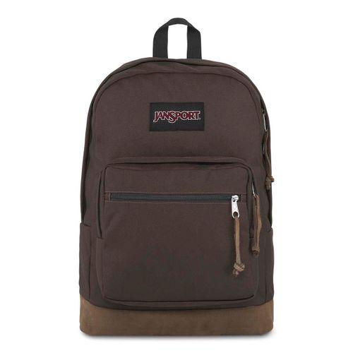 mochila-jansport-right-pack-typ754k