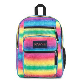 mochila-jansport-big-student-47jk6f3