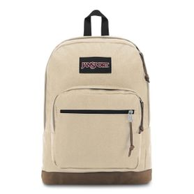 mochila-jansport-right-pack-typ700y