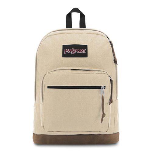 mochila-jansport-right-pack-typ700y