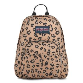 mini-mochila-jansport-half-pint-tdh66c3