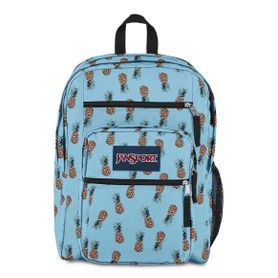 mochila-jansport-big-student-47jk6f4