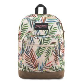 mochila-jansport-right-pack-expressions-tzr66b3