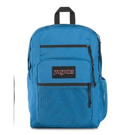 mochila-jansport-big-campus-47k854l