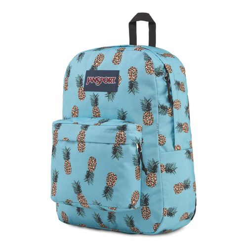mochila-jansport-superbreak-t5016f4