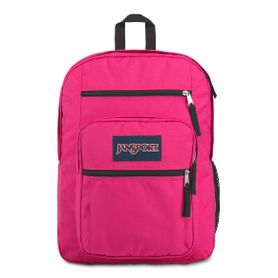 mochila-jansport-big-student-47jk69j