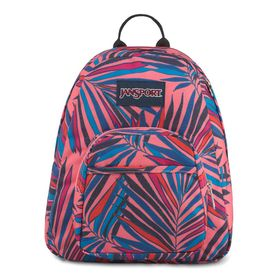mini-mochila-jansport-half-pint-tdh66e9