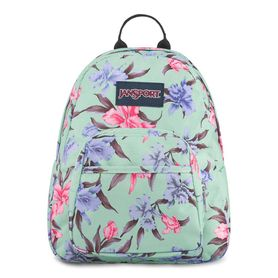 mini-mochila-jansport-half-pint-tdh66e8