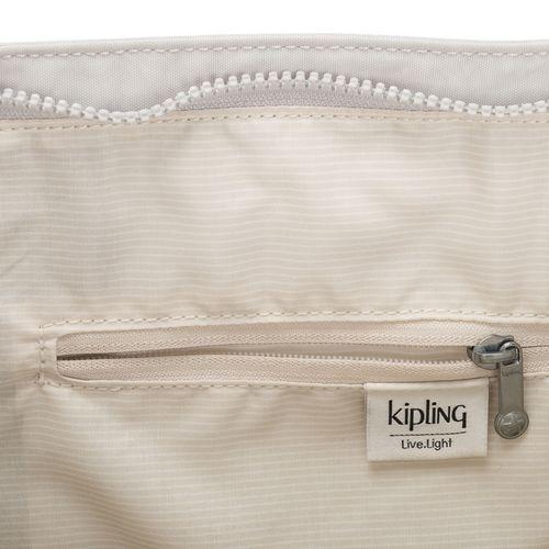 Bolsa-Kipling-Era-M