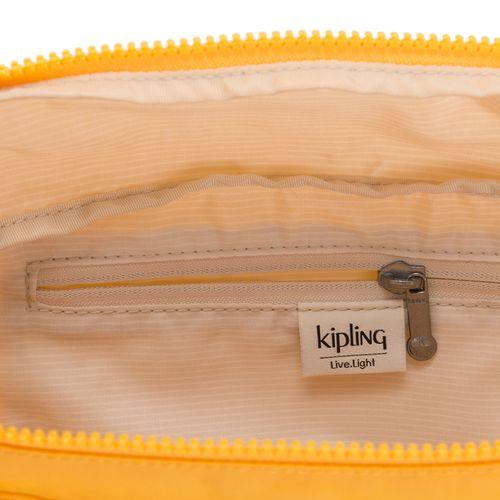 Pochete-Kipling-Yasemina-XL