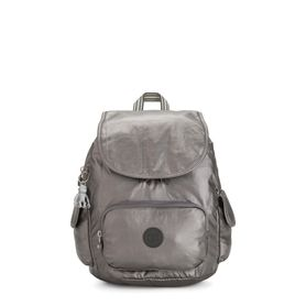 Mochila-Kipling-City-Pack-S