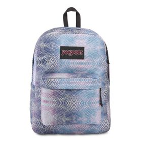 Mochila-JanSport-Ashbury