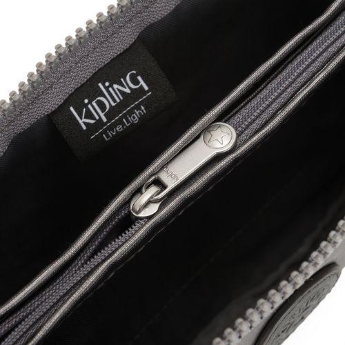 Necessaire-Kipling-Creativity-XL