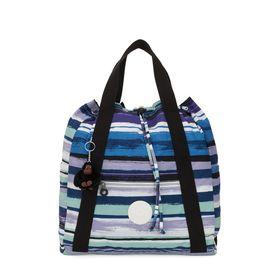 Mochila-Kipling-Art-Backpack-M