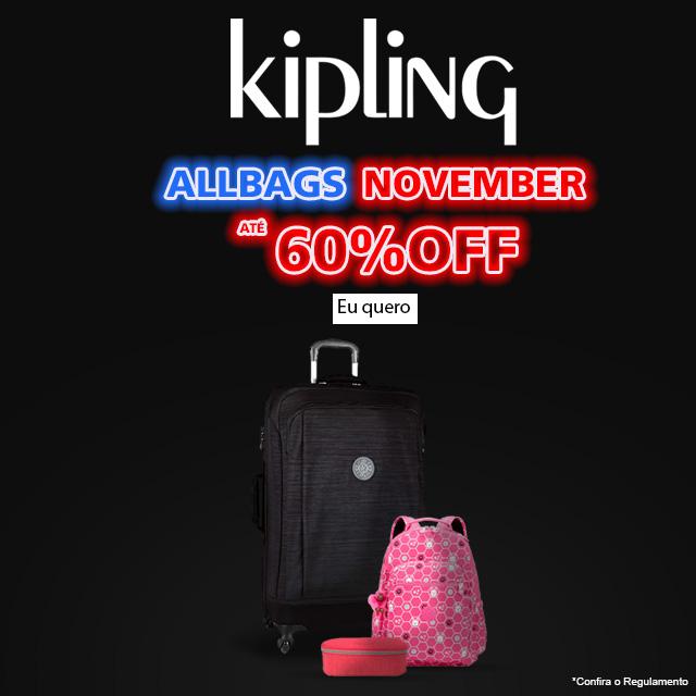 Kipling Origin Fc + Sophi