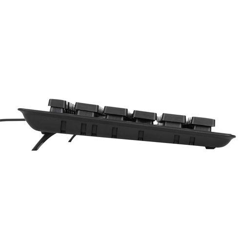 AKM617PTDI50-8