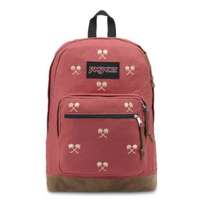 Mochila-Jansport-Right-Pack-Expressions-1