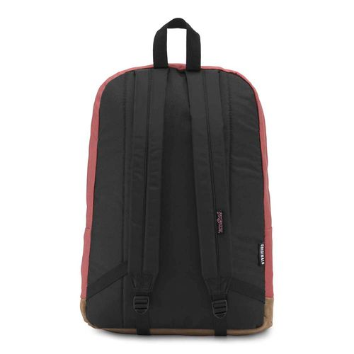 Mochila-Jansport-Right-Pack-Expressions-3