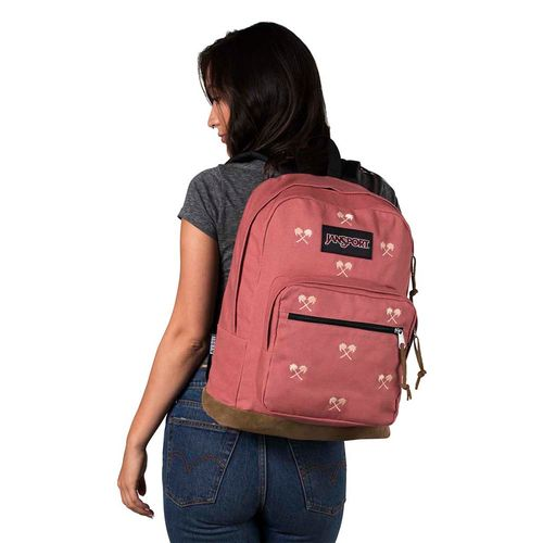 Mochila-Jansport-Right-Pack-Expressions-4