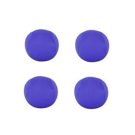 image-2e056fc18f644d32b6cd47555cb63f9a