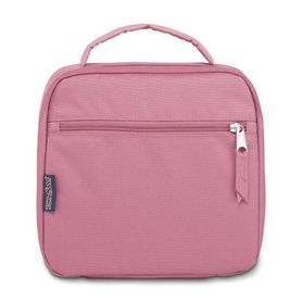 lancheira-jansport-lunch-break-2wjx69g-1