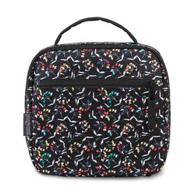 lancheira-jansport-lunch-break-2wjx73t-1