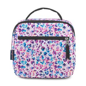 lancheira-jansport-lunch-break-2wjx73w-1