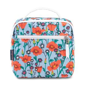 lancheira-jansport-lunch-break-2wjx76c-1