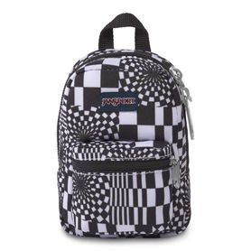 porta-acessorios-jansport-lil-break-32tt6f2-1