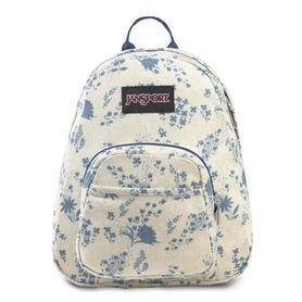 mini-mochila-jansport-half-pint-fx-3c4s73j-1