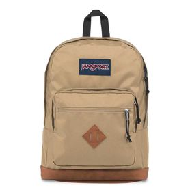 mochila-jansport-city-view-3p3u04w-1