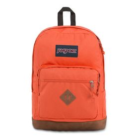 mochila-jansport-city-view-3p3u69t-1