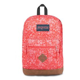 mochila-jansport-city-view-3p3u73x-1